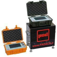 Lugeon Test Interpretation &  Monitoring & Recording Equipment for Grouting